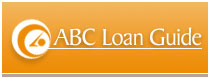 Loan Guide & Debt Repair Articles